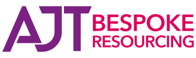 AJT Bespoke Resourcing